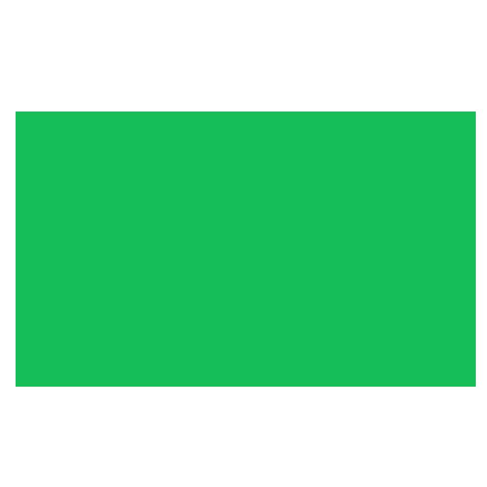 לוגו מתפח דיסקונט